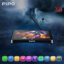 PiPO X8 Windows 8.1(Bing)+ Android 4.4 Quad Core 32GB XBMC Smart Media Player US