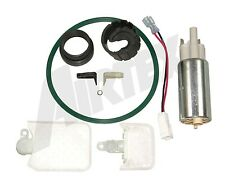 Airtex E2386 Electric Fuel Pump