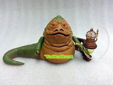 Medicom Toy Star Wars Kubrick DX Series 1 Jabba The Hutt [ No Box ]