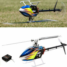 BRAND NEW BLADE 270 BNF BIND IN FLY RC HELICOPTER W/ FREE BATTERY BLH4850