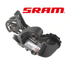 SRAM 3.0 7S / 8S 3x7 3x8 Speed Rear Derailleur MTB Bike Mountain Bicycle Parts