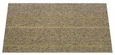 """FLOR Chevron Turtle Tiles 19.7"""" x 39.4"""""""