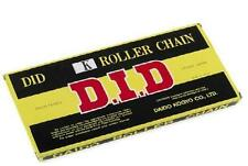 D.I.D Standard Non O-Ring 520 Chain 80 Links 520-80 690-30080