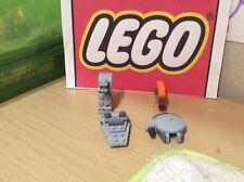 Lego lot vaisseaux calendrier de l'avent 2015