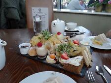 Grande ardoise plaque plateau napperon fromage planche dessous de plat 50 par 37cm-beau cadeau