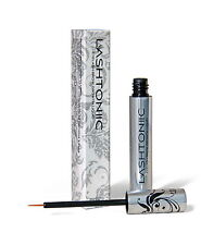 Rapid Lash / Eye Brow Growth Serum - Eyelash Extension / Enhancer - Lashtoniic