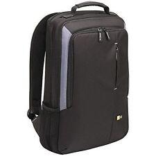 Case Logic VNB-217 Value 17-Inch Laptop Backpack (Black), New, Free Shipping