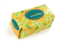 Ach Brito/Claus Porto Citro Luxury Bath Soap - Citron & Verbena 350 g / 12.4 oz