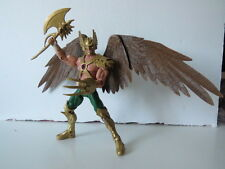 "DC Universe Classic Comic Unlimited New 52 Hawkman 6"" Action Figure"