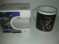 Mug / Tasse le Joker ( Batman DC comics ) Batman the killing joke