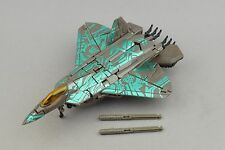 Transformers Revenge of the Fallen Nebular Starscream Voyager K-Mart ROTF
