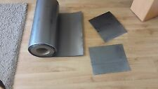 Graphite Foil-Flexible-Graphoil-Gaskets-Electrode supercapacitor-thickness 0,5mm