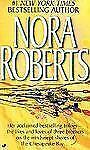Nora Roberts Key Trilogy Box Set, Roberts, Nora, Good Book