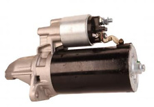 RANGE Rover + Defender & DISCOVERY 3.5 3.9 4.0 4.2 4.6 v8 nuovo motore di avviamento s709