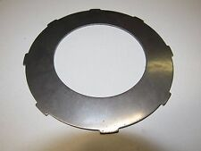 NORTON DOMINATOR LIGHTWEIGHT SINGLE 1959 on PLAIN CLUTCH PLATE 04-3191