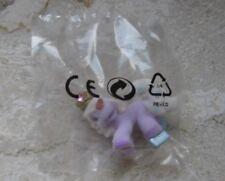 Filly Baby Ice Unicorn Amanda - neu und OVP - Pferd Einhorn Eisprinzessin