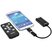 Micro USB MHL to HDMI TV Adapter Cable For SAMSUNG Sony Xperia Z1 Z2 Z3 HTC #329