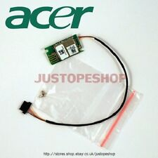 ACER Bluetooth Module 2.0+EDR For Aspire 5920 5920G