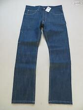 G-Star by Marc Newson Jeans Hose, W 33 /L 32, NEU !! Worker Denim, Sehr Robust !