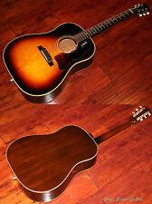 1968 Gibson J-45 ADJ   (#GIA0657)