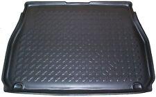 Tapis de protection de coffre BMW X5 E53