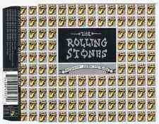 THE ROLLING STONES Anybody Seen My Baby? CD EP aussie armand van helden remix