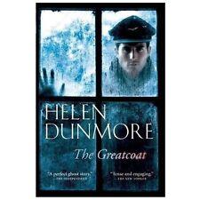 THE GREATCOAT (9780802121783) - HELEN DUNMORE (PAPERBACK) NEW