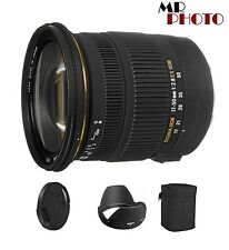 Sigma EX DC OS HSM 17-50mm F/2.8 Lens For Canon * BRAND NEW*
