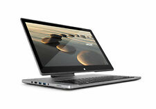 Acer NX.M94AA.006 Aspire R7-572-54218G1Tcss Notebook i5-4210U 15.6-in 8GB