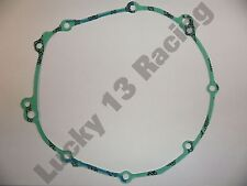 Clutch Cover Gasket for Yamaha YZF R6 600 06 07 08 09 10 11 12 Anniversary 12 13
