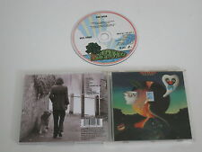 Nick Drake/Pink Moon (Islanda imcd 94+842 923-2) CD Album