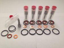 Stock Injector Nozzle Set dodge cummins 04.5-07 5.9