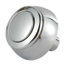 Siamp Storm 33A Push Button For Toilet Cistern Flush Valve | 34335007