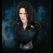 HCG Underworld Selene Lifesize 1:1 Scale Bust Kate Beckinsale SEALED NEW