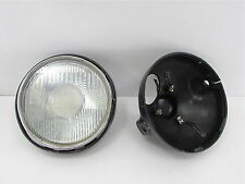 1988 - 1991 HONDA HAWK NT650 GT650 GT NT 650 HEAD LIGHT HEADLIGHT 1990 1989