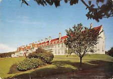 BR82577 turnberry hotel ayrshire scotland