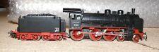 S50 Märklin3099 .2 Dampflok BR  38 3553 DRG