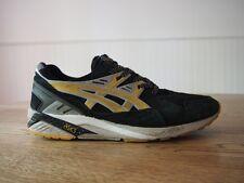 ASICS Sneaker Freaker GEL-Kayano Trainer H43HK.9005 Melvin son of Alvin SZ10US