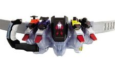 Transform Belt DX Fourze Driver Bandai KamenRiderCompletedBandai JAPAN F/S J6714
