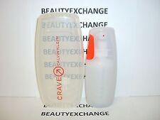Crave by Calvin Klein Cologne Eau De Toilette Spray 2.5 oz