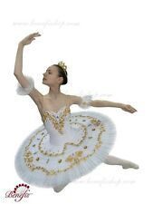 Stage Ballet Costume F 0088 Adult Size