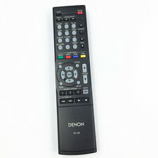 New Remote Control for Denon RC-1169, RC-1181, AVR-1513 AV Receiver