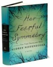 Her Fearful Symmetry: A Novel (Audrey Niffenegger)