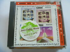 SOOTON COMMERCIAL LENGTH CUTS 1 RARE LIBRARY SOUNDS MUSIC QUALITY CHECKED CD