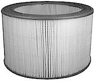 NEW HASTINGS AF746 AIR FILTER Fits: International Truck with 6.9L, 7.3L engine