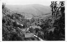 BG34678 reichenbach real photo  germany