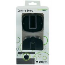 CAMERA STAND POUR X-BOX 360 KINECT