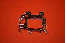 Canon EOS 500d Digital-Pezzo di Ricambio-degli affari interni chassis in metallo!