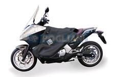 COPRIGAMBE TERMOSCUD TUCANO R095 SPECIFICO SCOOTER HONDA INTEGRA 700 DAL 2012