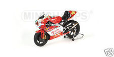 1:12 1999 Aprilia 250 CCM Team GP Imola - Valentino Rossi NEW IN BOX